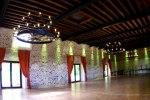 salle-hauteur-plafond