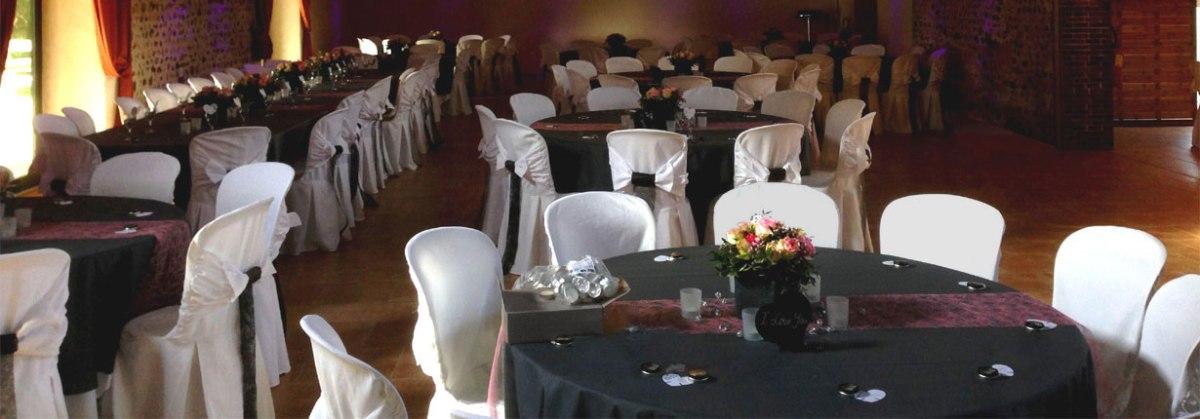 salle-de-mariage-moulin-ste-agnes