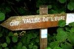 vallee-de-l-eure